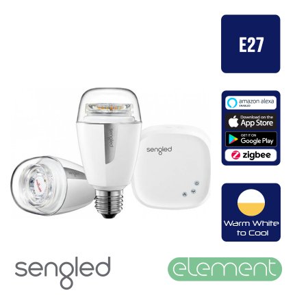 Sengled Element Kit